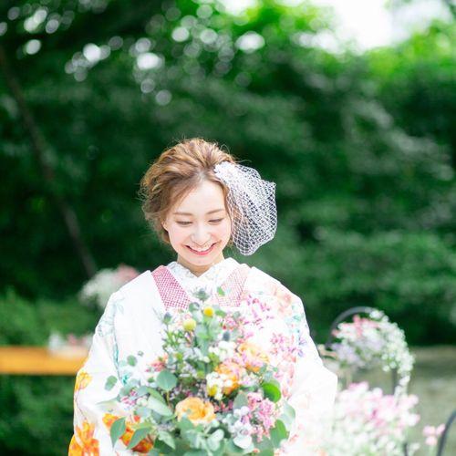 aki8_k8さんのThe Private Garden FURIAN 山ノ上迎賓館写真3枚目