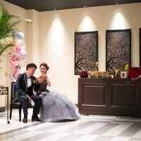 cana_wdさんのセントジェームスクラブ迎賓館仙台カバー写真 3枚目