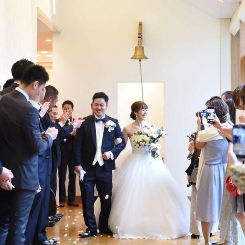 tk7_weddingさんのホテル阪神大阪(HOTEL HANSHIN OSAKA)写真2枚目