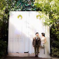 rh___weddingさんの麻布迎賓館カバー写真 11枚目