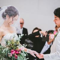 kiki__ weddingさんのKOTOWA 京都 八坂(コトワ 京都 八坂)カバー写真 4枚目