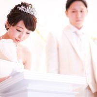 yan_brideさんのプレミアホテル-TSUBAKI-札幌カバー写真 6枚目