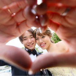 weddingの写真 47枚目
