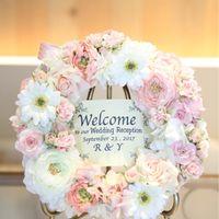 yukino_weddingさんのアニヴェルセル みなとみらい横浜カバー写真 6枚目