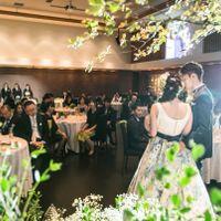 nao.wdさんのけやき坂 彩桜邸 シーズンズテラスカバー写真 4枚目