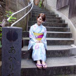 ハネムーン♡金沢〜クルーズ旅行の写真 4枚目