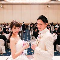 yan_brideさんのプレミアホテル-TSUBAKI-札幌カバー写真 9枚目