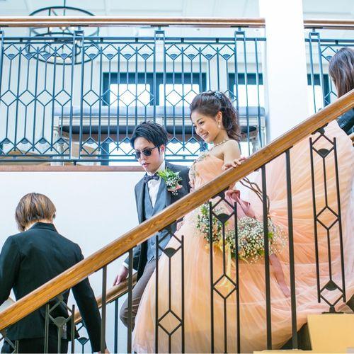 mi.miさんのラ・メゾン・ド・ブランシュ写真3枚目