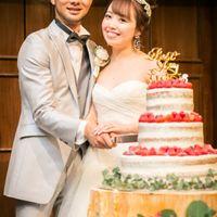 Mizuhoさんの横浜迎賓館カバー写真 3枚目
