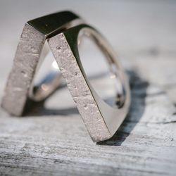 Wedding Ringの写真 1枚目