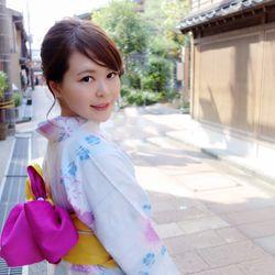 ハネムーン♡金沢〜クルーズ旅行の写真 1枚目