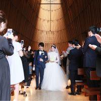 _t__19_さんのグランド ハイアット 東京カバー写真 5枚目