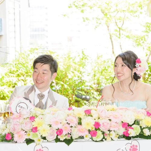 nicoyossyさんの葉山庵 Tokyo写真3枚目