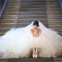 mina_wedding88さんの名古屋マリオットアソシアホテルカバー写真 4枚目