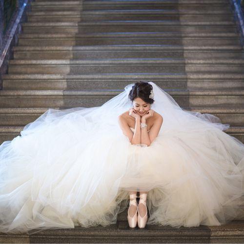 mina_wedding88さんの名古屋マリオットアソシアホテル写真5枚目
