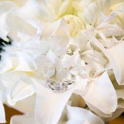 結婚指輪・婚約指輪の写真 3枚目