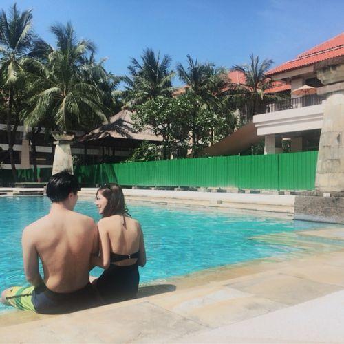 Honeymoon Baliの写真 12枚目