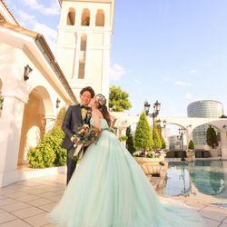 結婚式終わりの写真 6枚目