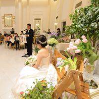 Harunaさんのヒルサイドクラブ迎賓館 八王子カバー写真 8枚目