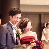 aya_wd0408さんのホテル インターコンチネンタル 東京ベイカバー写真 6枚目
