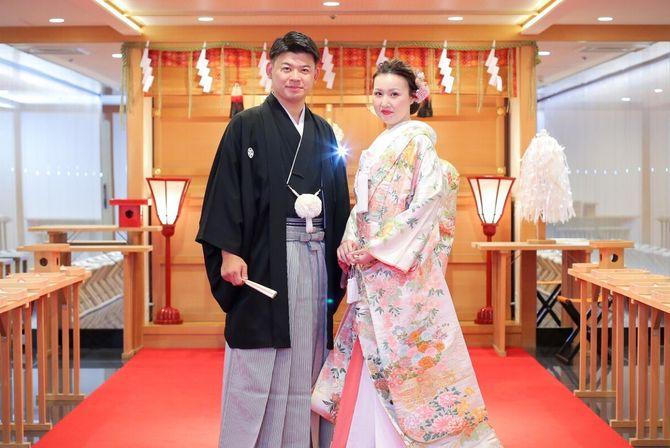ANAクラウンプラザホテル熊本ニュースカイのカバー写真