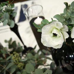 Flowersの写真 4枚目