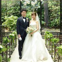 nodoka_wdさんのザ・ガーデンオリエンタル大阪カバー写真 5枚目