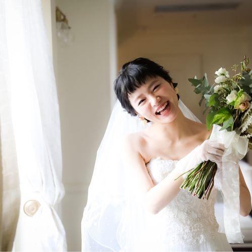 rh___weddingさんの麻布迎賓館写真2枚目