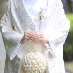 花嫁DIYの写真 3枚目
