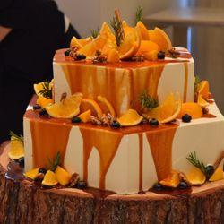 ケーキの写真 22枚目