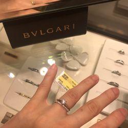 結婚指輪選びの写真 4枚目