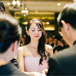 6_wedding-partyの写真 5枚目