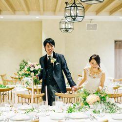 4_wedding-settingの写真 2枚目