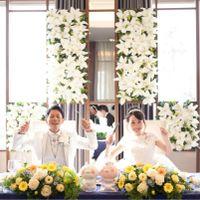 sy_maruさんの東京ベイ舞浜ホテルカバー写真 5枚目