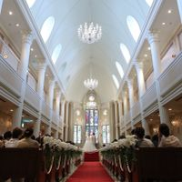 mipoo_weddingさんの京都 アートグレイス ウエディングヒルズカバー写真 7枚目
