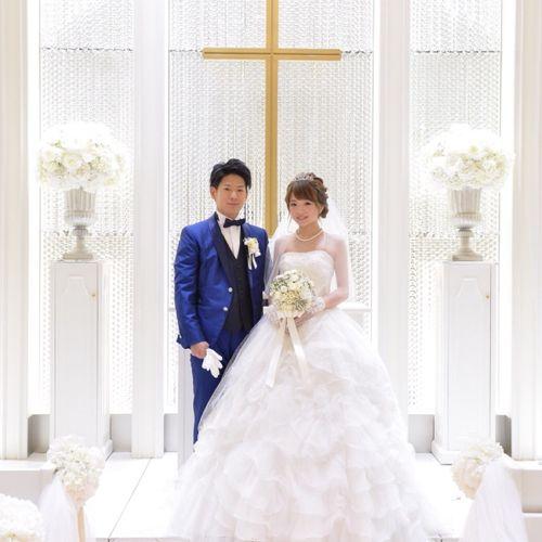 xaiiinxさんのアーククラブ迎賓館 広島写真3枚目