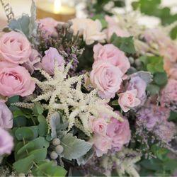 Flower coordinateの写真 2枚目