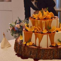 ケーキの写真 23枚目