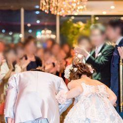 結婚式♡二次会の写真 26枚目