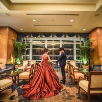 mina_wedding88さんの名古屋マリオットアソシアホテルカバー写真 5枚目