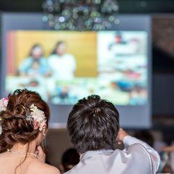 結婚式♡二次会の写真 2枚目
