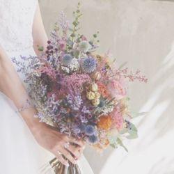装花の写真 23枚目