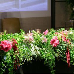 高砂装花の写真 2枚目