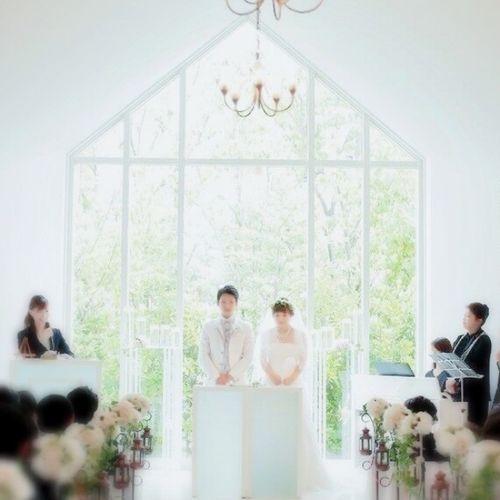 maeda.kasumi.weddingさんのペルテ フォーリア(Perte Foglia)写真3枚目