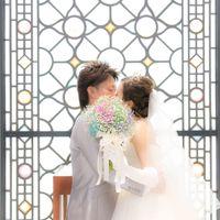 m_wedding_tさんのベルヴィ盛岡カバー写真 1枚目