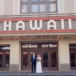 ハワイシアターの写真 2枚目