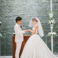 kiki__ weddingさんのKOTOWA 京都 八坂(コトワ 京都 八坂)カバー写真 6枚目