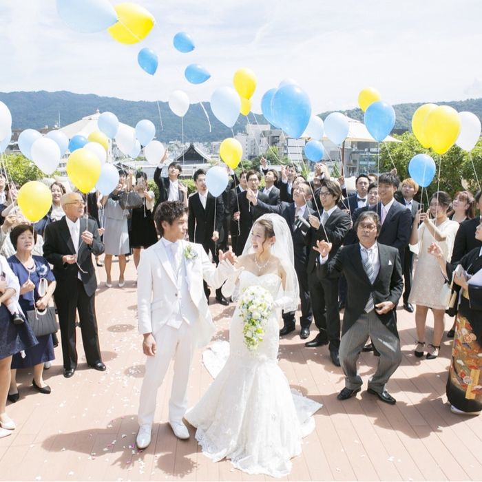 kikiさんのリバースイート 京都鴨川迎賓館カバー写真