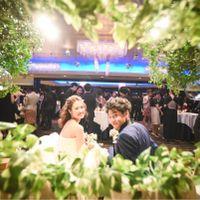 mina_wedding88さんの名古屋マリオットアソシアホテルカバー写真 2枚目