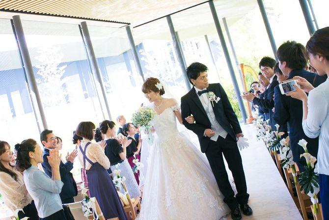 ガーデンテラス宮崎 ホテル&リゾートのカバー写真